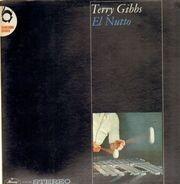 Terry Gibbs - El Nutto