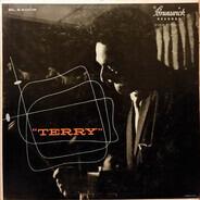Terry Gibbs - Terry