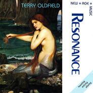 Terry Oldfield - Resonance