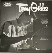 Terry Gibbs - Terry Gibbs