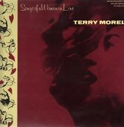Terry Morel - Songs of a Woman in Love