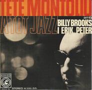 Tete Montoliu - A Tot Jazz