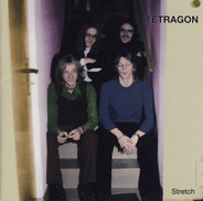 Tetragon - Stretch