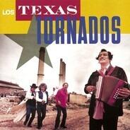 Los Texas Tornados - Los Texas Tornados