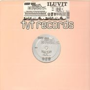 Tha Eastsidaz - ILUVIT