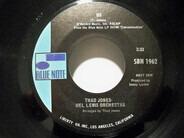 Thad Jones / Mel Lewis Orchestra - Ahunk Ahunk