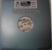 Tha Eastsidaz - Big Bang Theory / Take It Back To '85