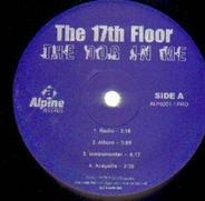 The 17th Floor - The Dog In Me
