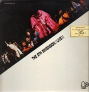 The 5th Dimension - Live!!