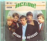 The Action - Uptight And Outasight
