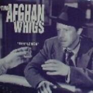 The Afghan Whigs - Gentlemen