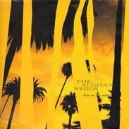 The Afghan Whigs - Turn On The Water