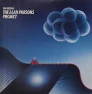 The Alan Parsons Project - The Best Of