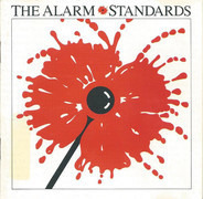 The Alarm - Standards
