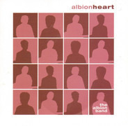 The Albion Band - Albion Heart