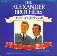 The Alexander Brothers - Dark Lochnagar