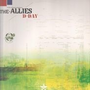 The Allies - Day