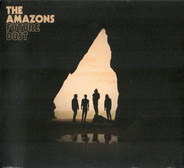 The Amazons - Future Dust