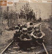 The Animals - Animal Tracks