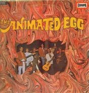 The Animated Egg - Psychedelic Sound