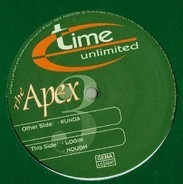 The Apex - 3