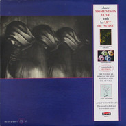The Art Of Noise - Moments In Love (Beaten)