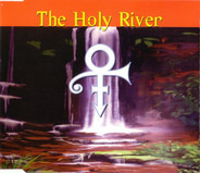 The Artist (Formerly Known As Prince) - The Holy River