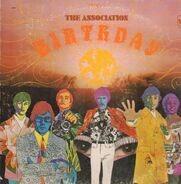 The Association - Birthday