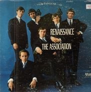 The Association - Renaissance