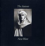 The Auteurs - New Wave