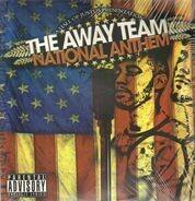 The Away Team - National Anthem