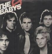 The Babys - Union Jacks