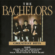 The Bachelors - Greatest Hits