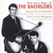 The Bachelors - The Very Best Of The Bachelors