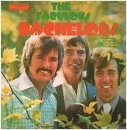 The Bachelors - The Fabulous Bachelors