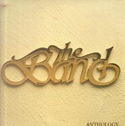 The Band - Anthology