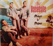 The Baseballs - Strings 'n' Stripes