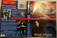 The Beach Boys / Brian Wilson - An American Band / I Just Wasn't Made For These Times