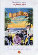 The Beach Boys - Endless Harmony (The Beach Boys Story)