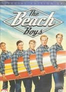 The Beach Boys - Special Edition EP