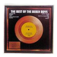 The Beach Boys - The Best Of The Beach Boys