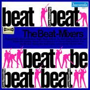 The Beat-Mixers Featuring Michael Kogel - Beat Beat