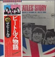 The Beatles - The Beatles' Story