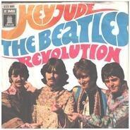 The Beatles - Hey Jude