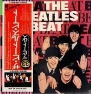The Beatles - The Beatles Beat