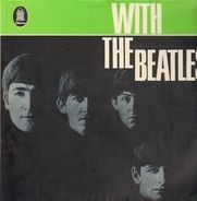The Beatles - With the Beatles