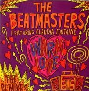 The Beatmasters - Warm Love (The Remixes)