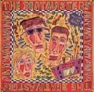 The Beatmasters - Anywayawanna