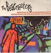 The Beatmasters - Boulevard Of Broken Dreams