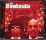 The Beatnuts - A Musical Massacre